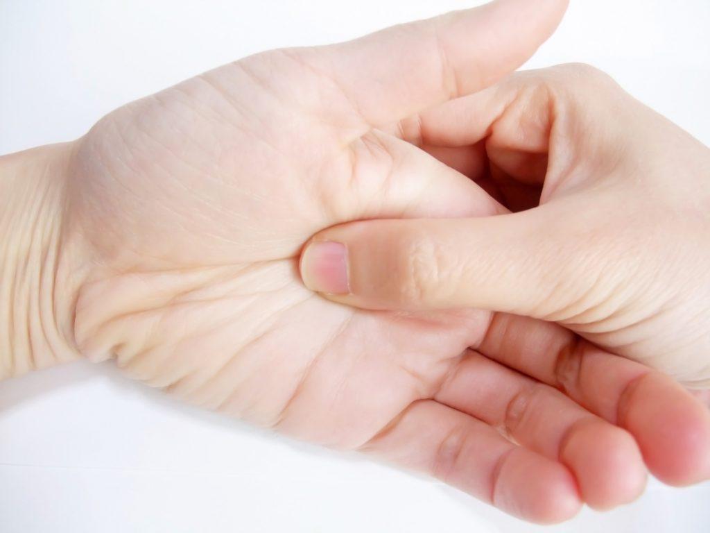 認定校養成講座修了者は、福祉皮膚美容士試験の一部が免除