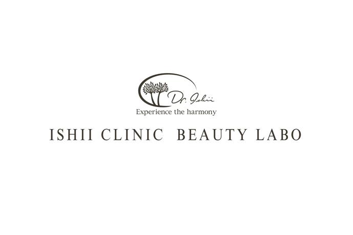 ISHII CLINIC BEAUTY LABO取扱いは日本で2店舗のみ。